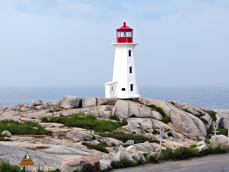 Lighthouse Travel Tours