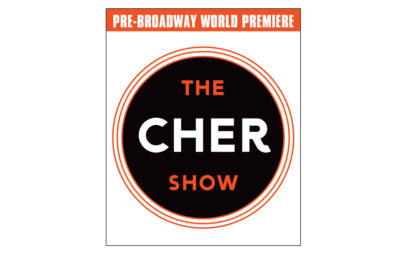 The Cher Show In Chicago