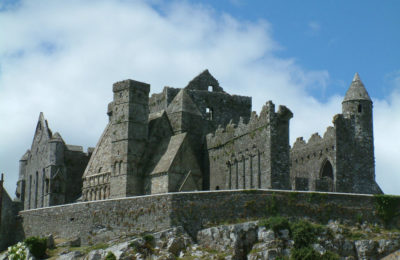 Treasures of Ireland Guided Vacation